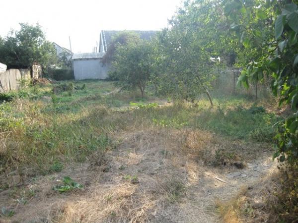 продажа помещения номер C-50542 в Малиновском районе, фото номер 8